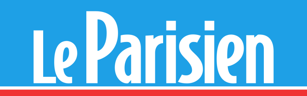 Le_Parisien_logo