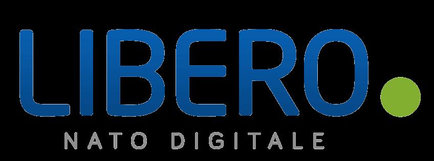 Libero_logo