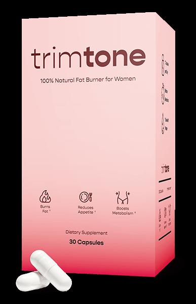 Trimtone Box