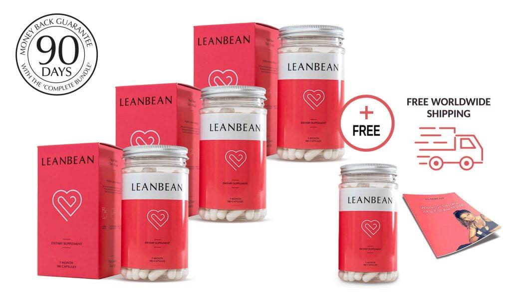 multi-pack-Leanbean