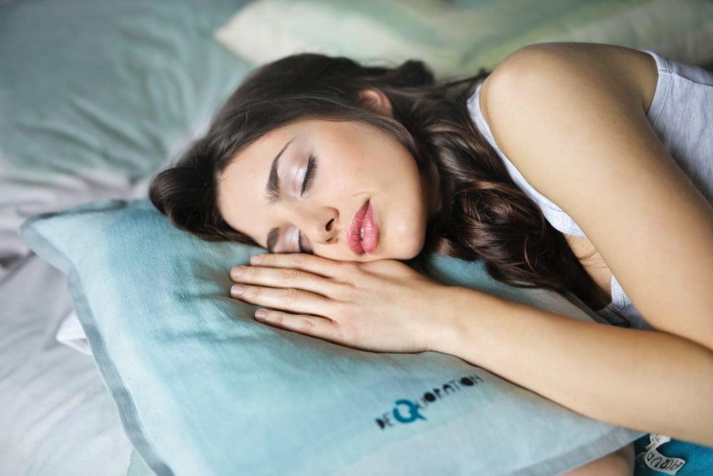 Non perdere il sonno