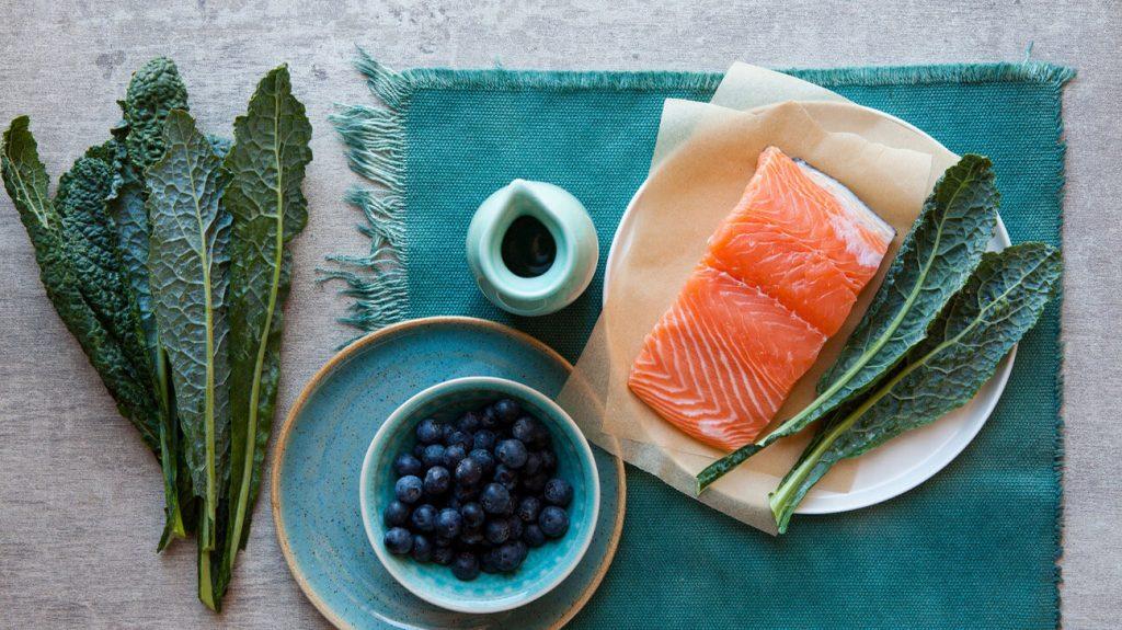 15 migliori Cibi per dimagrire e saziare lo stomaco